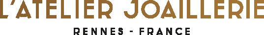 L'Atelier Joaillerie - Enjoy Rennes