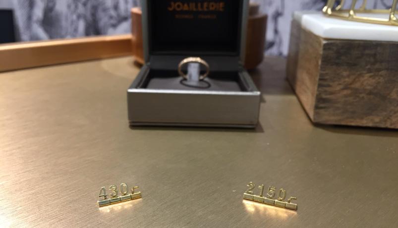 bijoux petits prix que valent ils